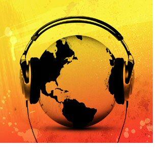 net_radio