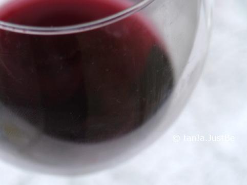 rodewijn