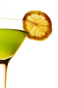 Hoe maak je de perfecte cocktail