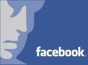 Hoe inschrijven op facebook?